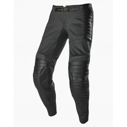 Pantalones Racing Off-Road