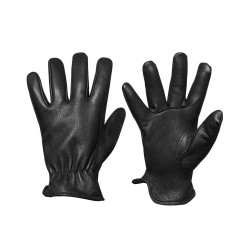 Ultimate Cowhide Leather gloves